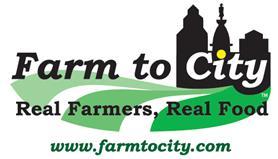 farmtocity