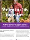 Cancer Support Center