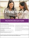 Preventive care screening